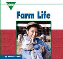 Farm Life PDF