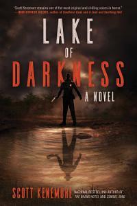 Lake of Darkness PDF