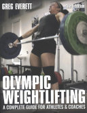 Olympic Weightlifting PDF