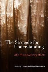 The Struggle For Understanding Book PDF