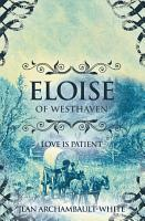 Eloise of Westhaven PDF
