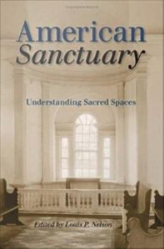 American Sanctuary PDF