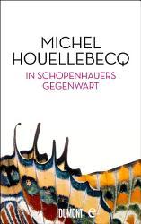 In Schopenhauers Gegenwart PDF