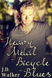 Heavy Metal Bicycle Blues