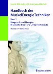 Handbuch der MuskelEnergieTechniken PDF