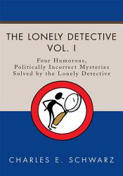 The Lonely Detective Book PDF