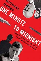 One Minute To Midnight Book PDF
