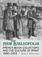 The New Bibliopolis PDF