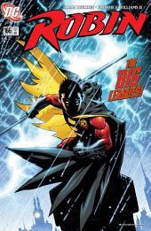 Robin (1993-) #166