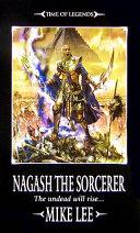 Nagash The Sorcerer