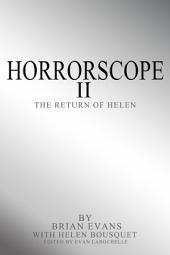 Horrorscope II: The Return of Helen