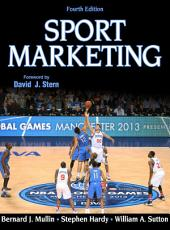 Sport Marketing 4th Edition