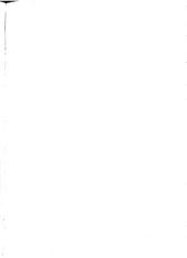 The Bulletin of the American Iron and Steel Association: Volume 26