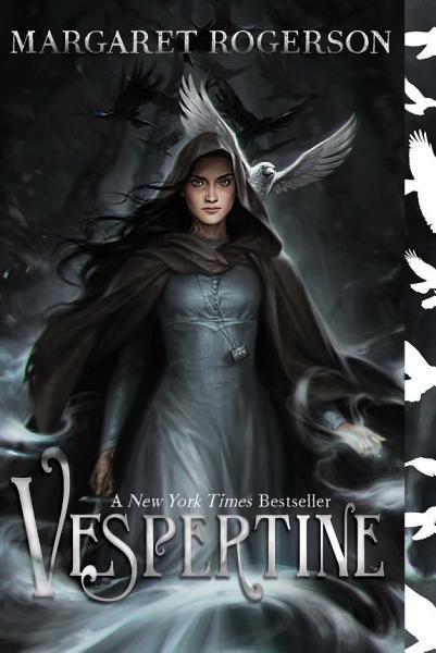 Download Vespertine Book