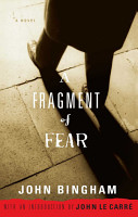A Fragment of Fear PDF