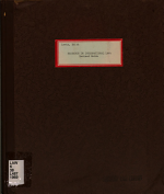 Research in International Law PDF