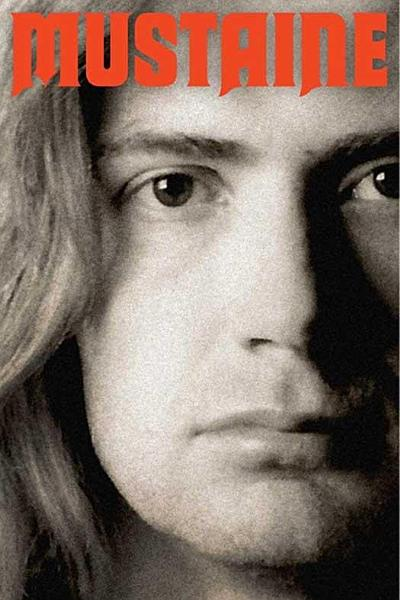 Download Mustaine Book