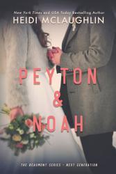 Peyton   Noah PDF