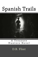 Spanish Trails Book