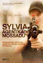 Sylvia. Agentka Mossadu