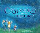 Cassandra and the Night Sky PDF