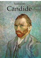 Candide, ou l'Optimisme (illustré)