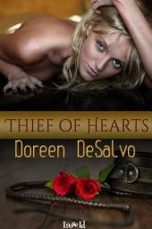 Thief of Hearts Boxed Set