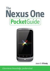 The Nexus One Pocket Guide