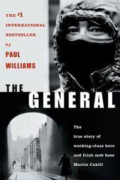 General, The: Irish Mob Boss