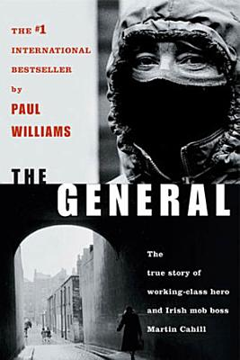 The General PDF