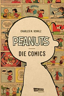 Peanuts   Die Comics PDF