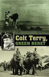 Colt Terry Green Beret Book PDF