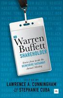 The Warren Buffett Shareholder PDF