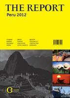 The Report  Peru 2012 PDF