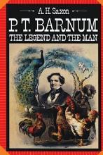 P T  Barnum PDF