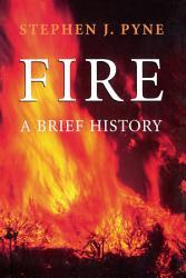 Fire Book PDF