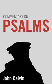 Commentary on Psalms