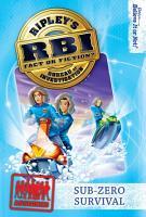 Ripley   s RBI 06  Sub zero Survival PDF