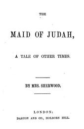 The maid of Judah