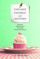 Cupcakes  Pinterest  and Ladyporn PDF