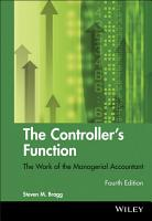 The Controller s Function PDF