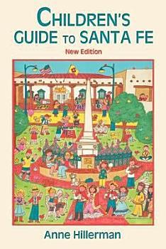 Children s Guide to Santa Fe PDF