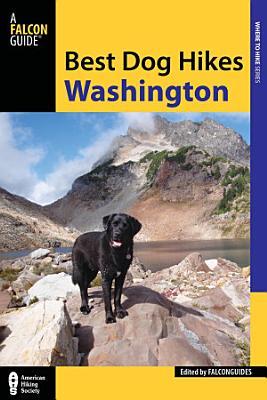 Best Dog Hikes Washington PDF