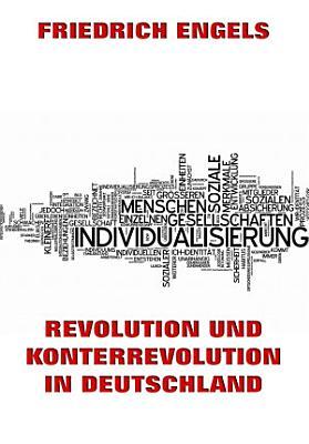 Revolution und Konterrevolution in Deutschland PDF