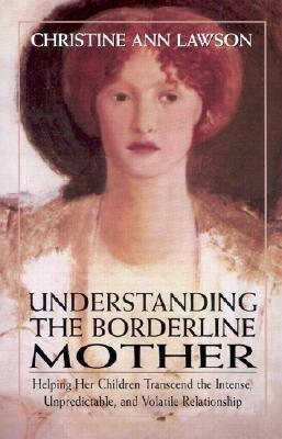 Understanding the Borderline Mother PDF