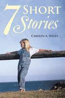 7 Short Stories PDF