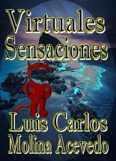 Virtuales Sensaciones