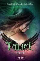 Taliel  Verrat PDF