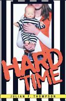 Hard Time PDF