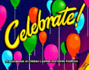 Celebrate PDF